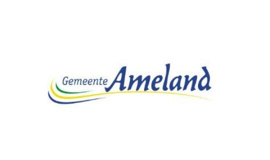 ameland.jpg