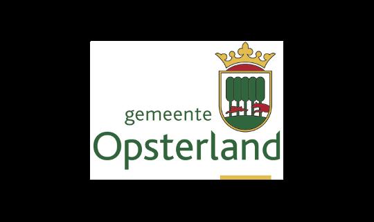 gemeente-opsterland.png