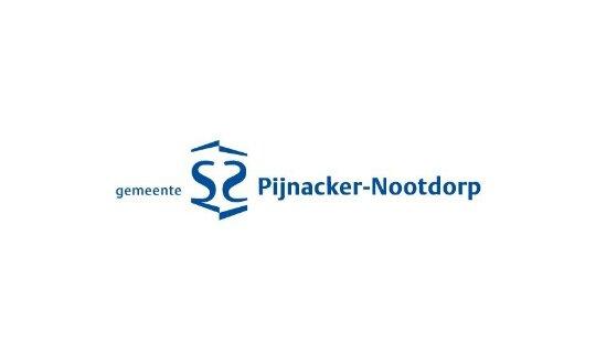 gemeente-pijnacker-nootdorp-622x480.jpg
