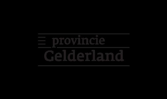 logo-provincie-gelderland.png