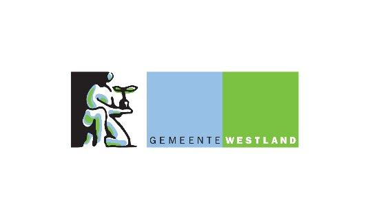 logo-westland.jpg