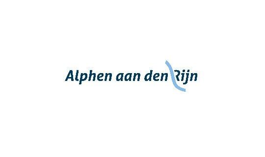 traineeship-gemeente-alphen-aan-de-rijn.jpg